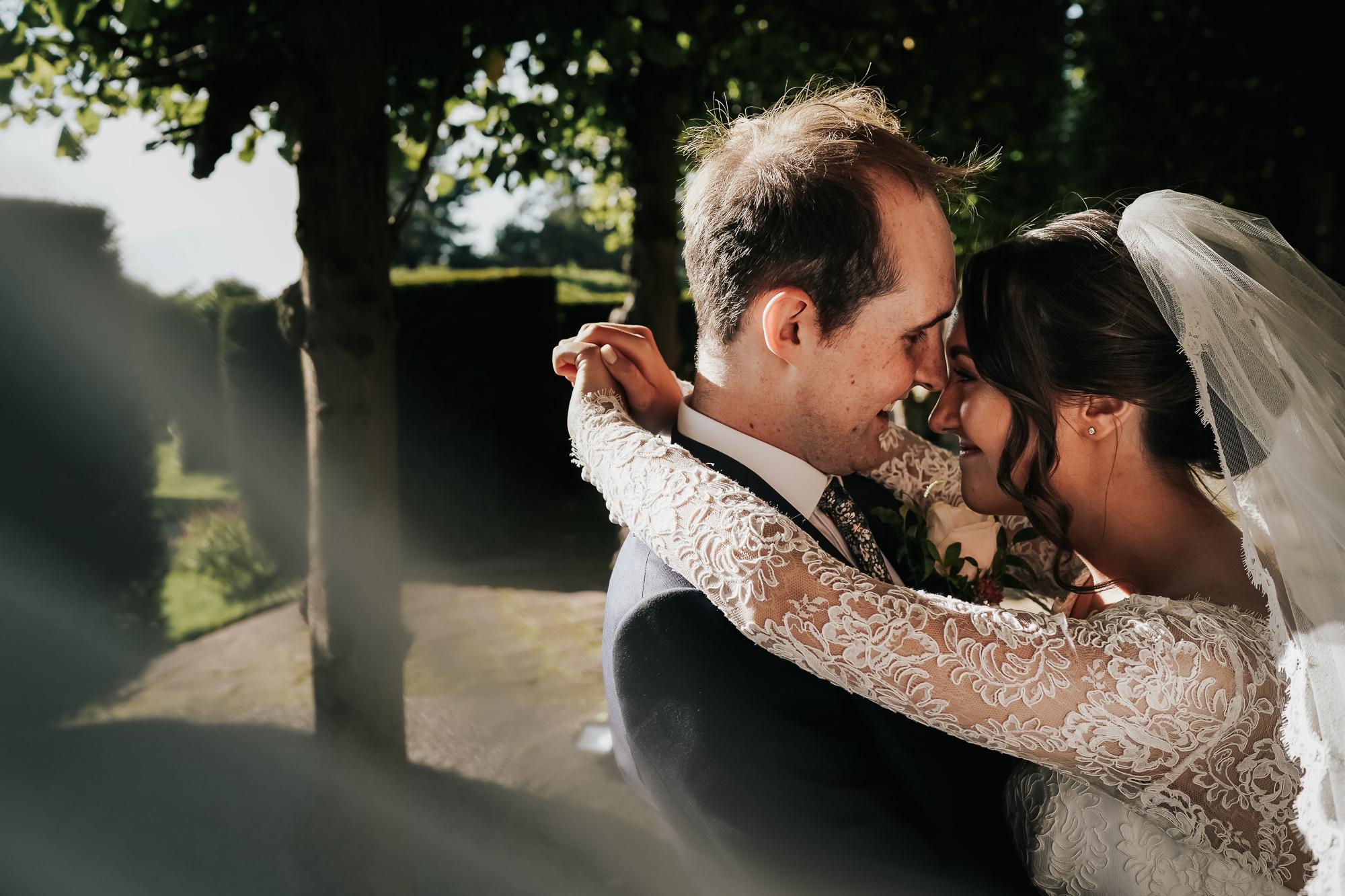 Thornton Manor Cheshire wedding photographer Wedding Photography Cheshire wedding photographer (46 of 64).jpg