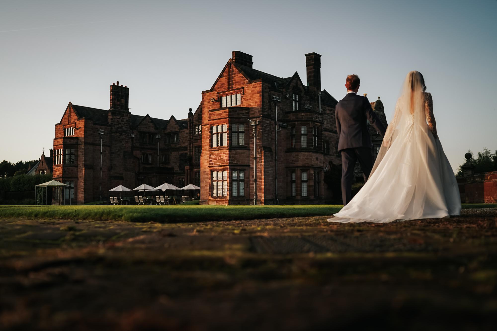 Thornton Manor Cheshire wedding photographer Wedding Photography Cheshire wedding photographer (56 of 64).jpg