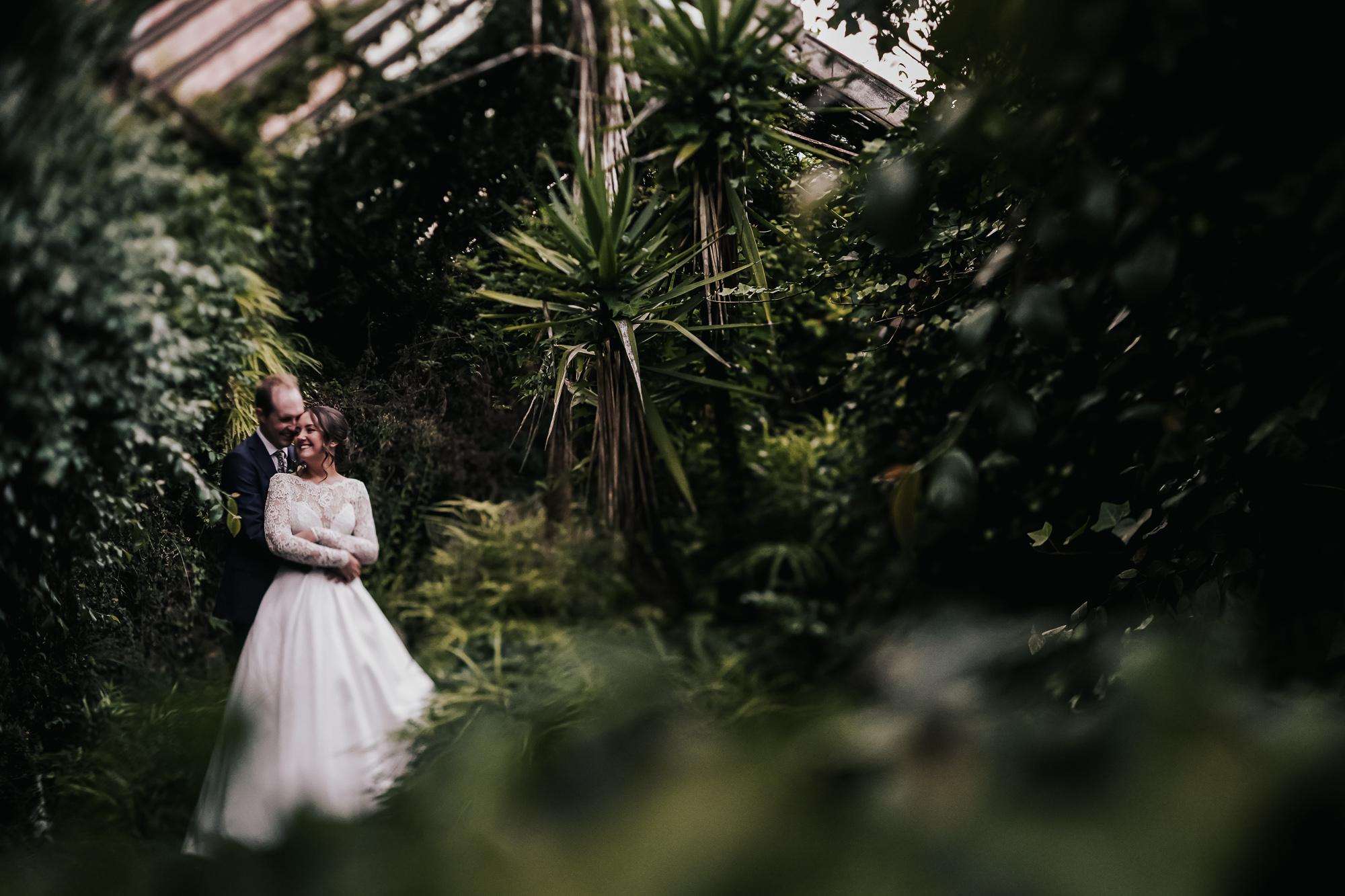 Thornton Manor Cheshire wedding photographer Wedding Photography Cheshire wedding photographer (57 of 64).jpg