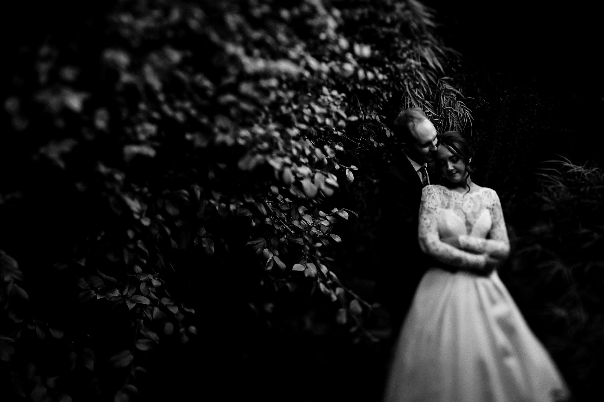 Thornton Manor Cheshire wedding photographer Wedding Photography Cheshire wedding photographer (58 of 64).jpg
