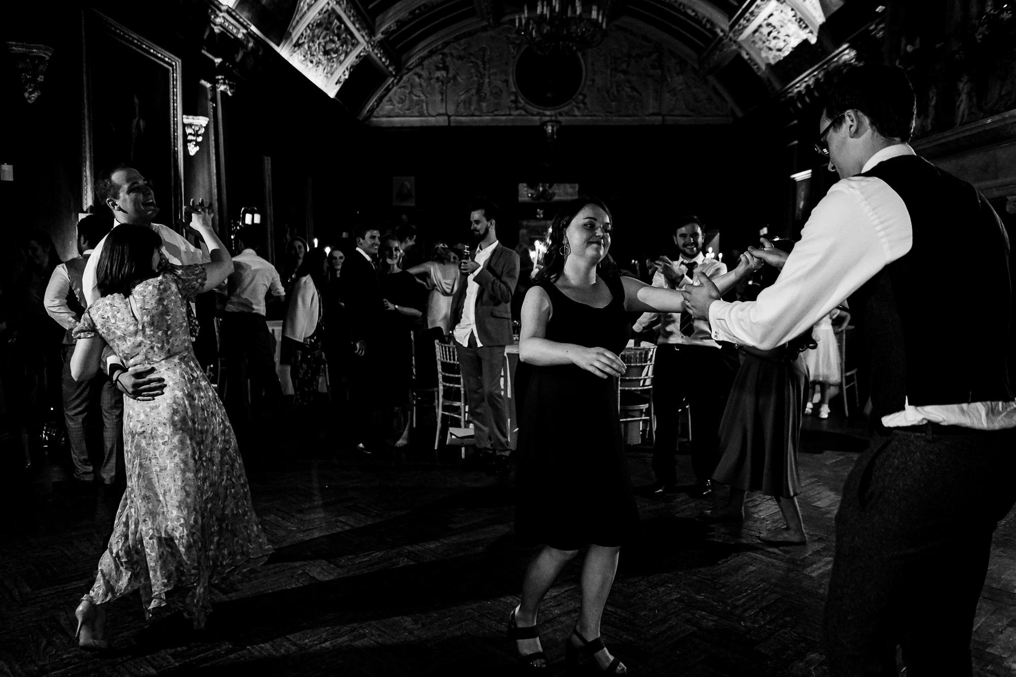 Thornton Manor Cheshire wedding photographer Wedding Photography Cheshire wedding photographer (62 of 64).jpg