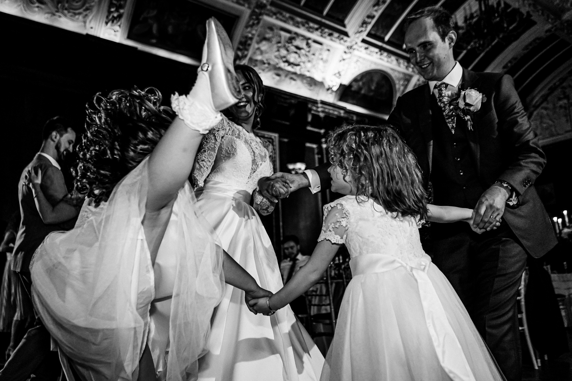 Thornton Manor Cheshire wedding photographer Wedding Photography Cheshire wedding photographer (64 of 64).jpg