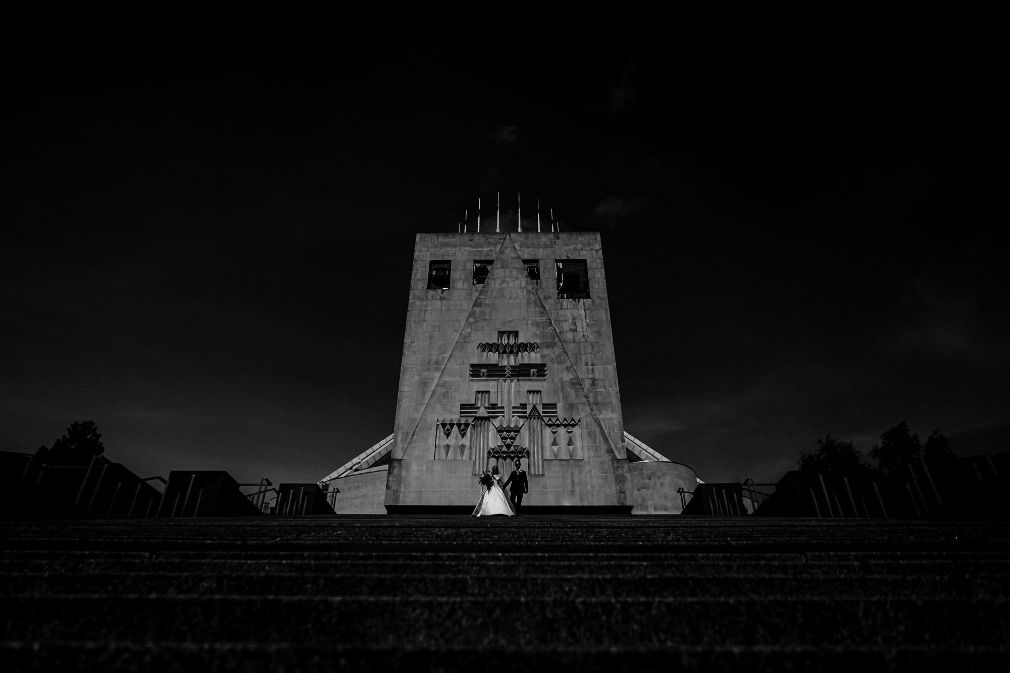 Thornton Manor Cheshire wedding photographer Wedding Photography Cheshire wedding photographer (1 of 1).jpg