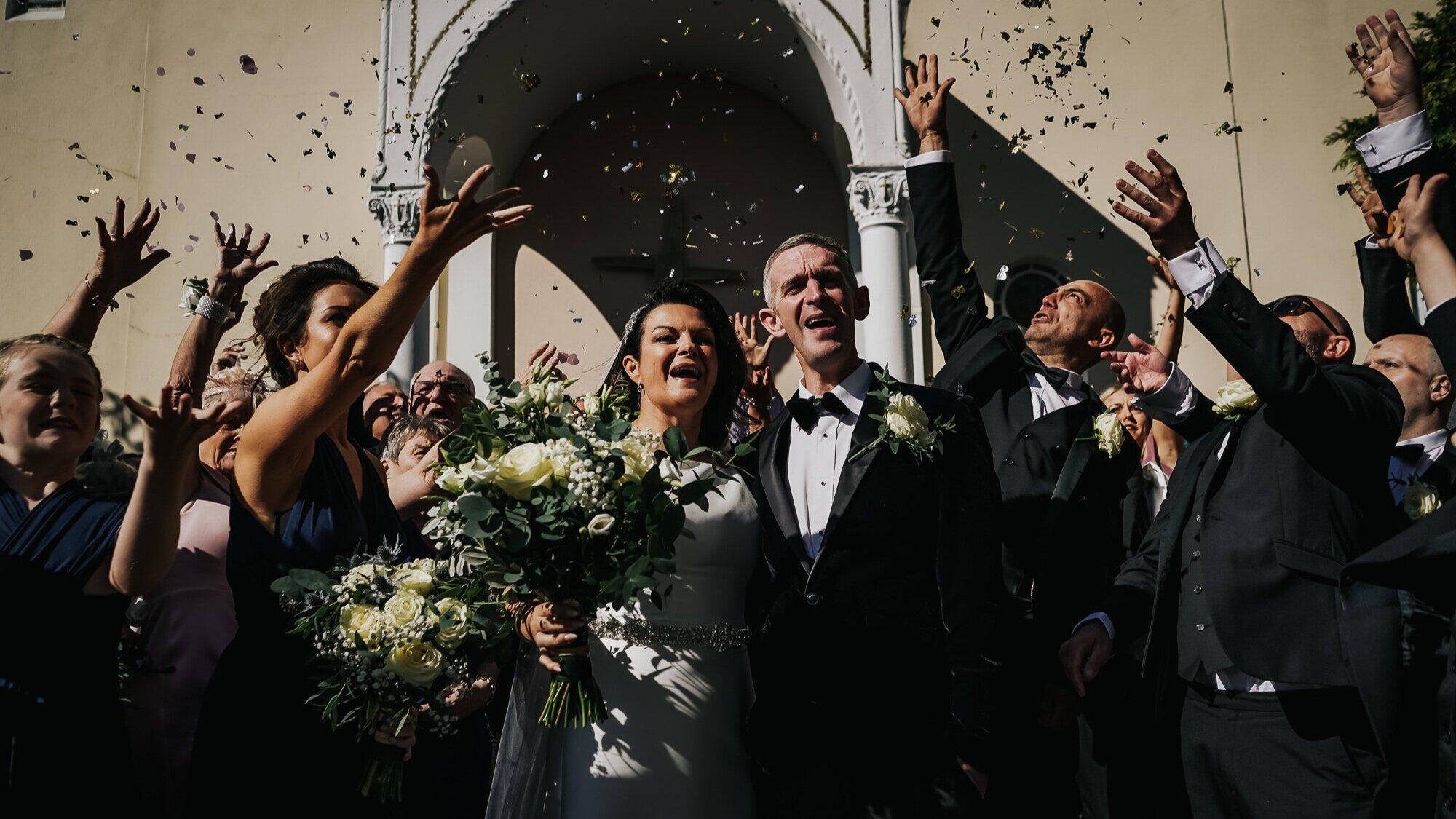 Clontarf+Caste+wedding+photographer+Wedding+Photography+dublin+ireland+wedding+photographer+%2833+of+58%29.jpg