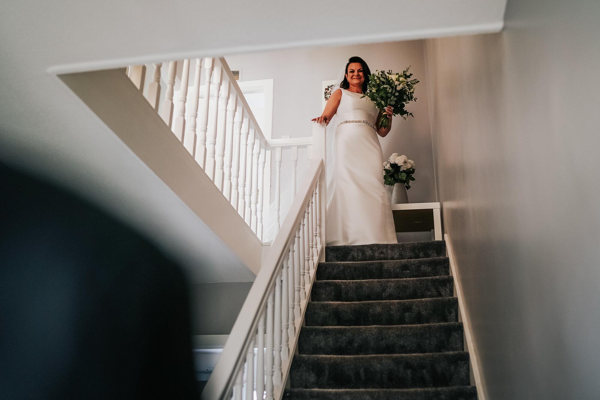 Clontarf Caste wedding photographer Wedding Photography dublin ireland wedding photographer (14 of 58).jpg