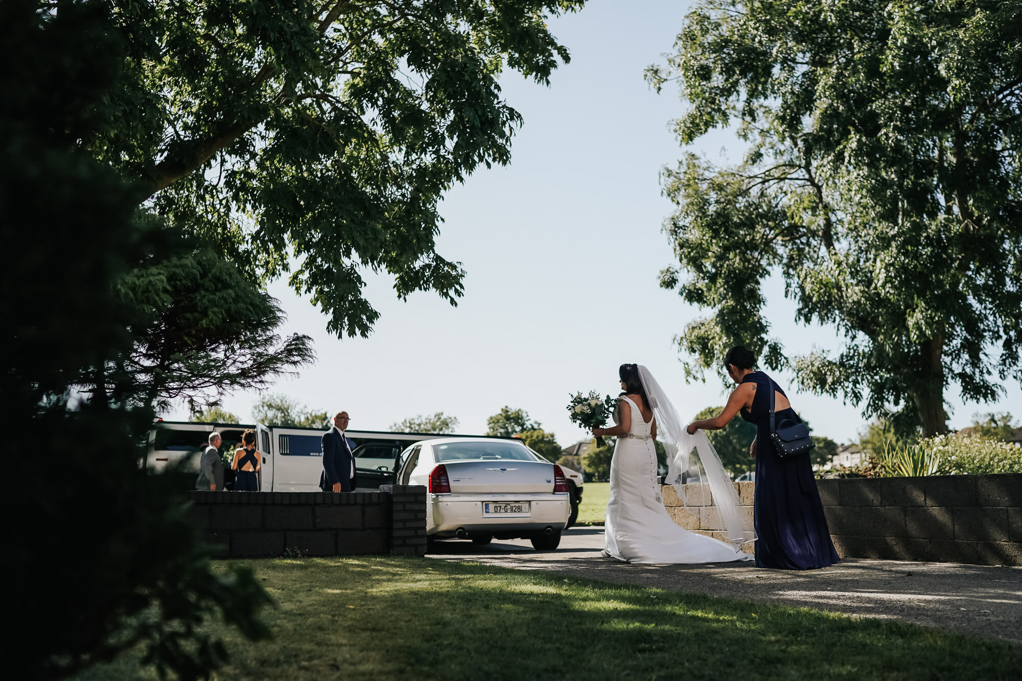 Clontarf Caste wedding photographer Wedding Photography dublin ireland wedding photographer (15 of 58).jpg