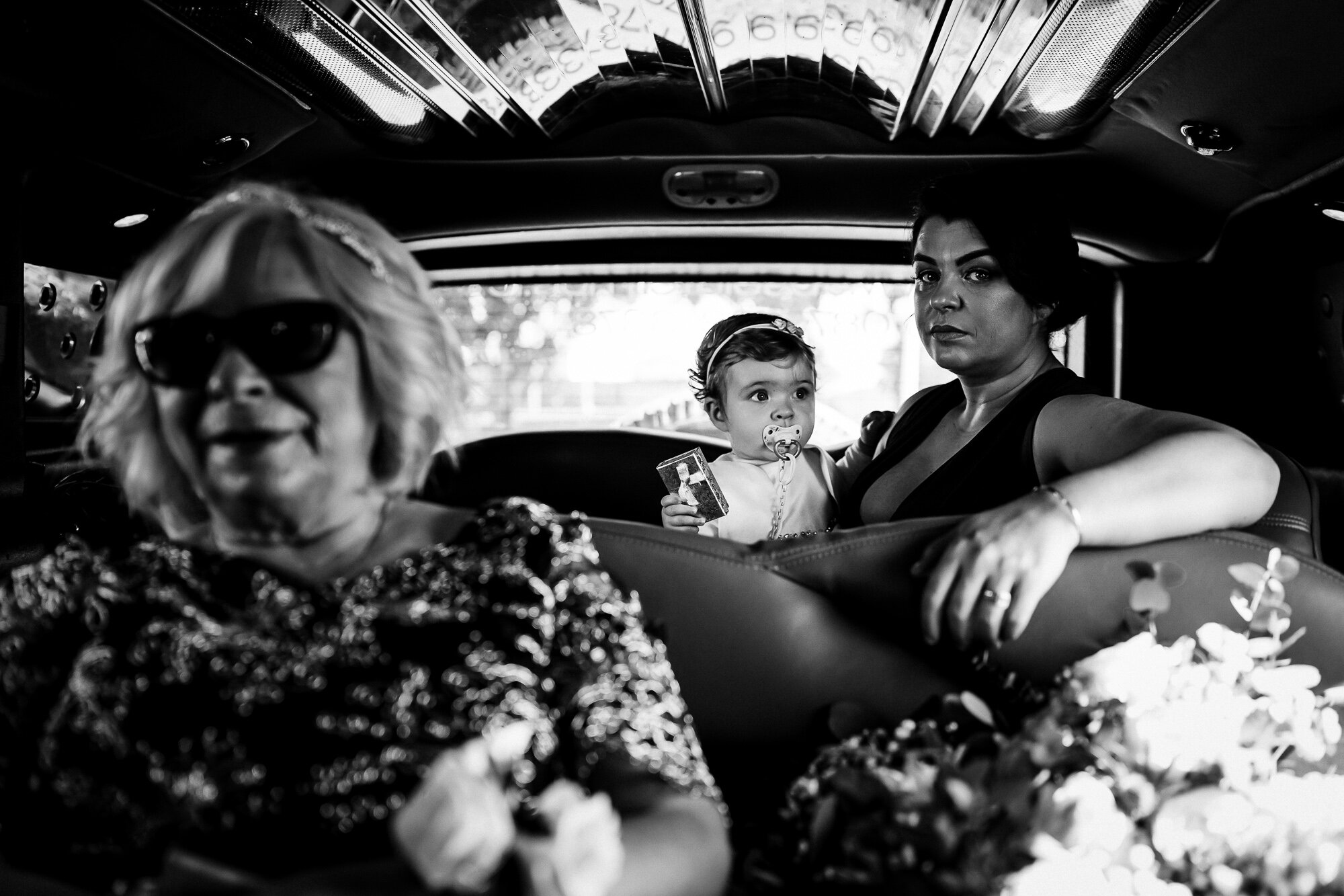 Clontarf Caste wedding photographer Wedding Photography dublin ireland wedding photographer (16 of 58).jpg
