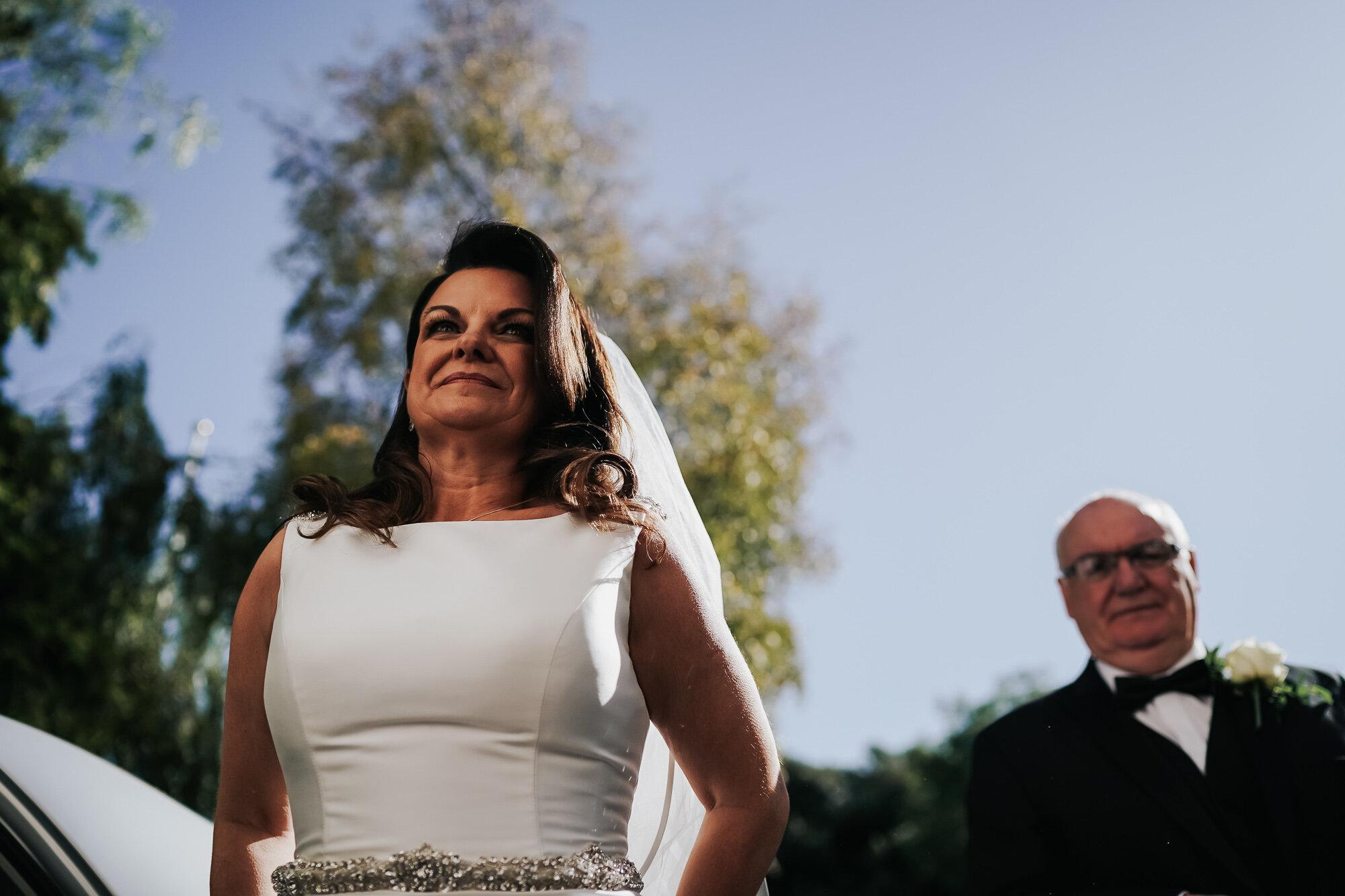 Clontarf Caste wedding photographer Wedding Photography dublin ireland wedding photographer (18 of 58).jpg