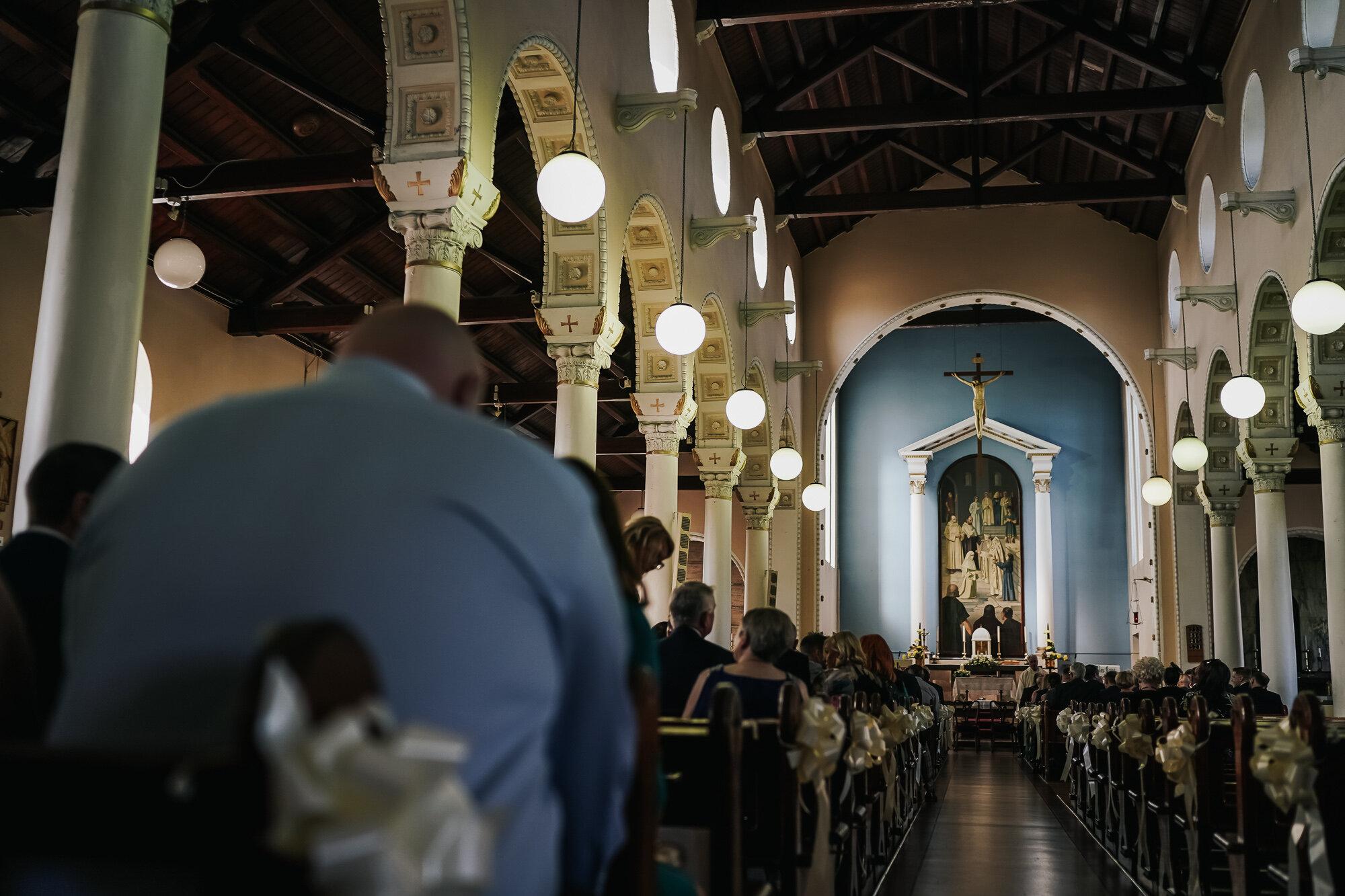 Clontarf Caste wedding photographer Wedding Photography dublin ireland wedding photographer (19 of 58).jpg