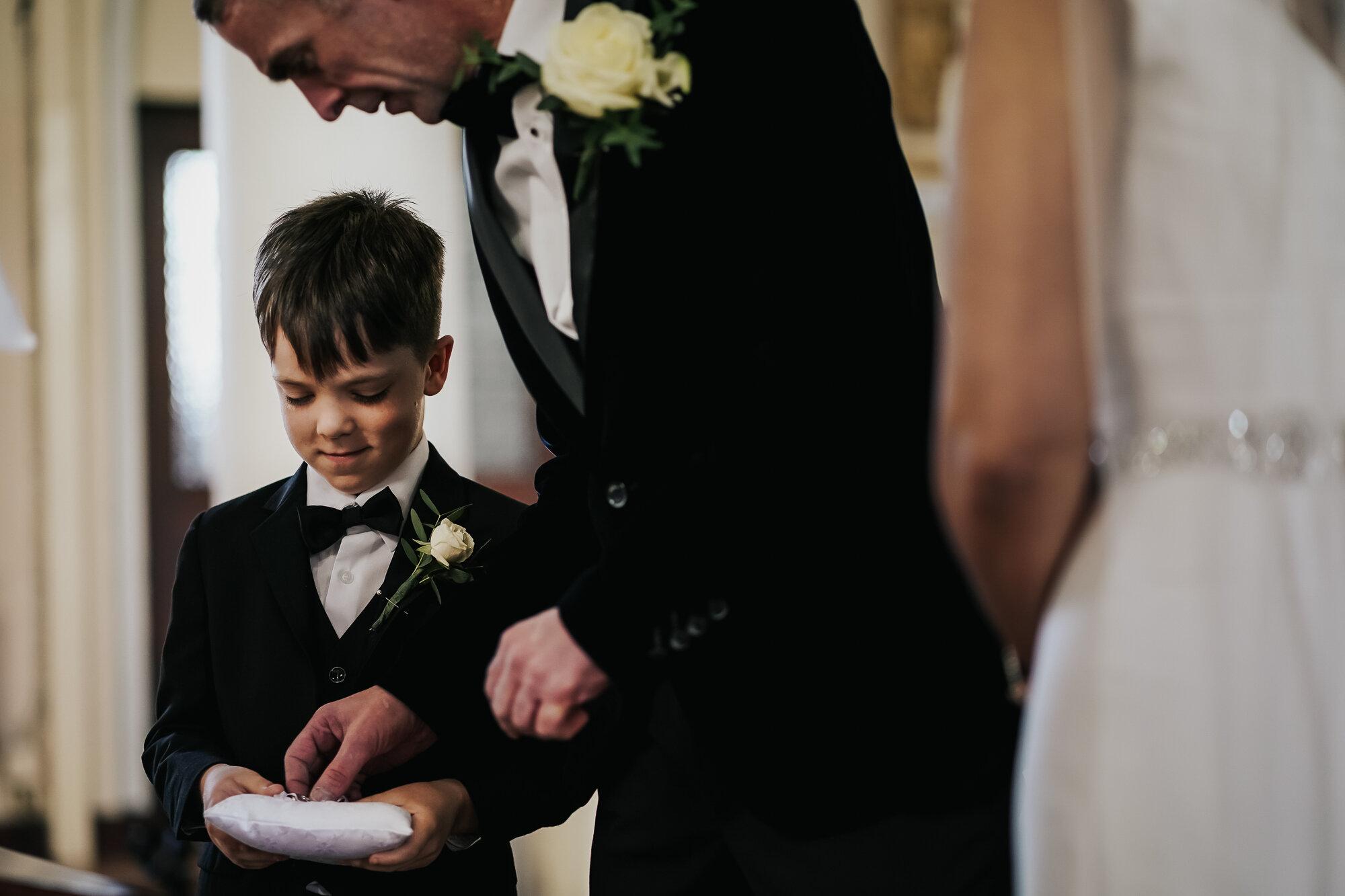 Clontarf Caste wedding photographer Wedding Photography dublin ireland wedding photographer (24 of 58).jpg