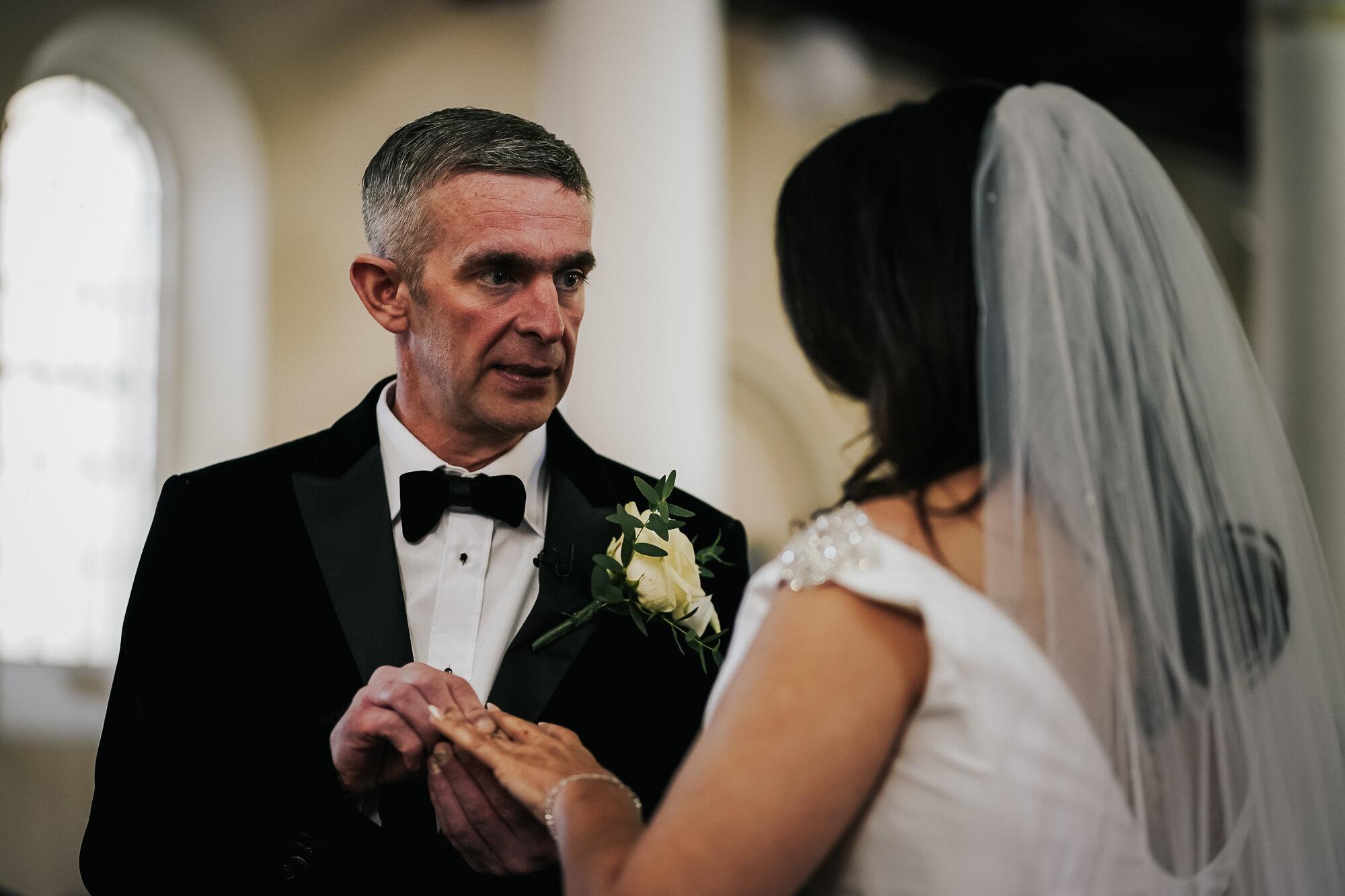 Clontarf Caste wedding photographer Wedding Photography dublin ireland wedding photographer (25 of 58).jpg