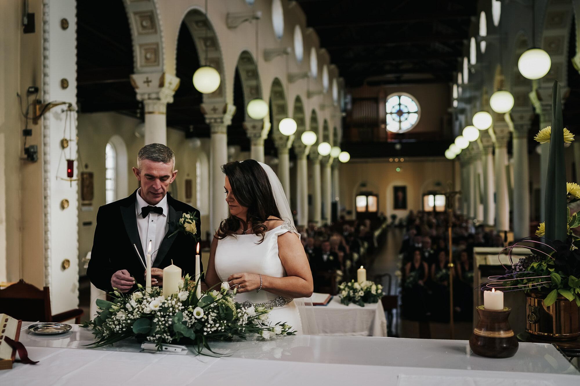 Clontarf Caste wedding photographer Wedding Photography dublin ireland wedding photographer (27 of 58).jpg