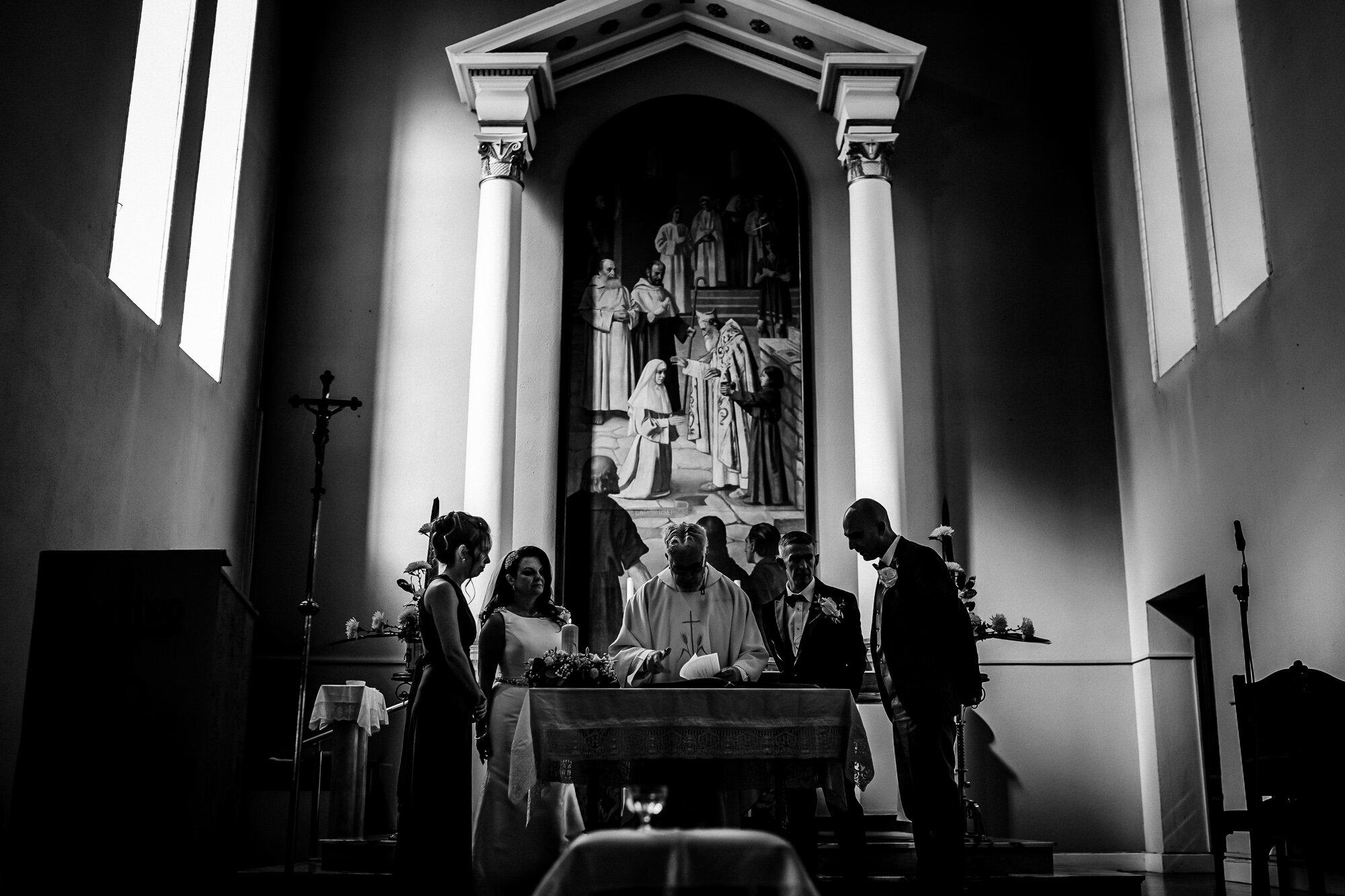 Clontarf Caste wedding photographer Wedding Photography dublin ireland wedding photographer (28 of 58).jpg