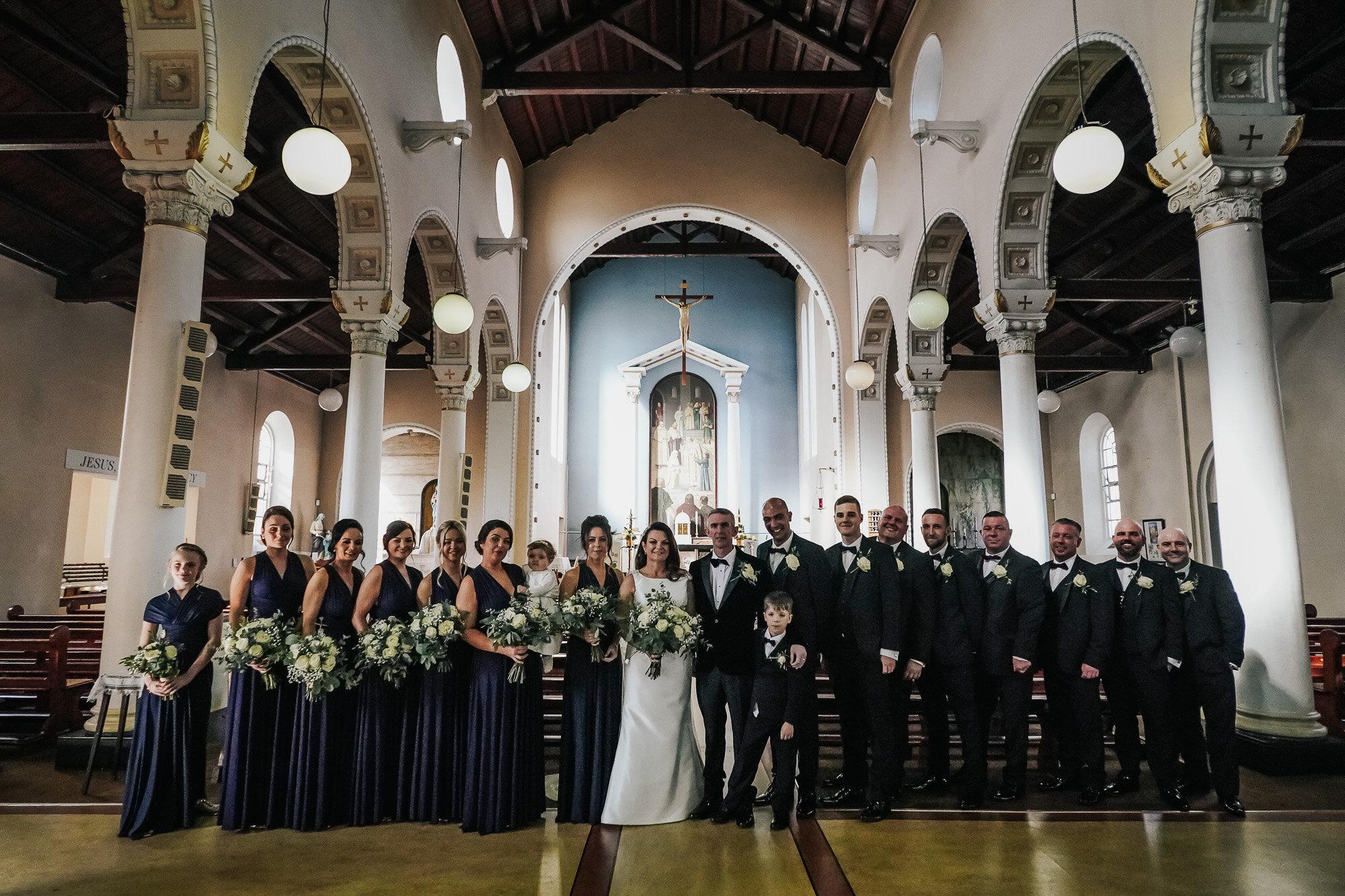 Clontarf Caste wedding photographer Wedding Photography dublin ireland wedding photographer (29 of 58).jpg