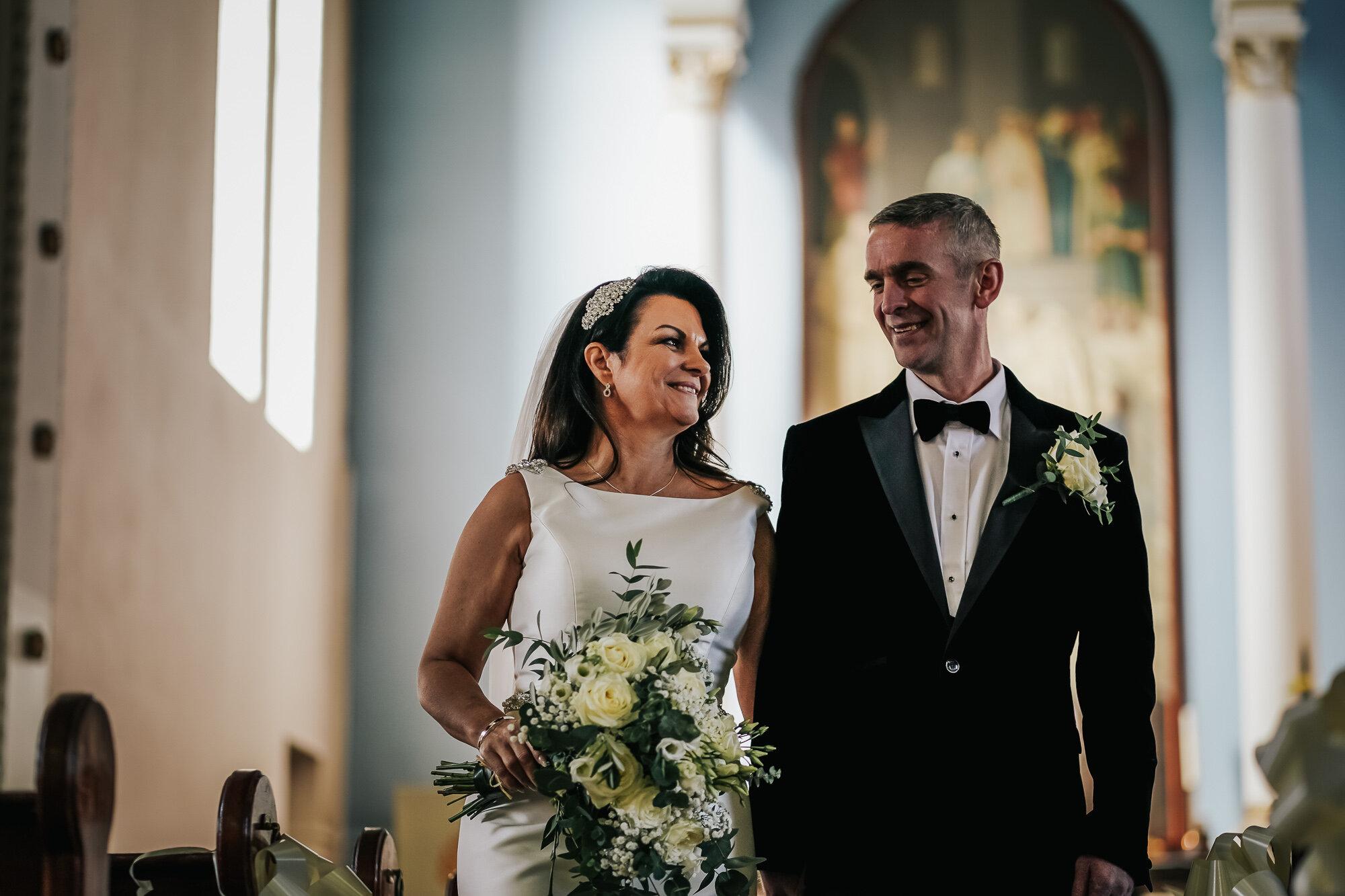 Clontarf Caste wedding photographer Wedding Photography dublin ireland wedding photographer (30 of 58).jpg