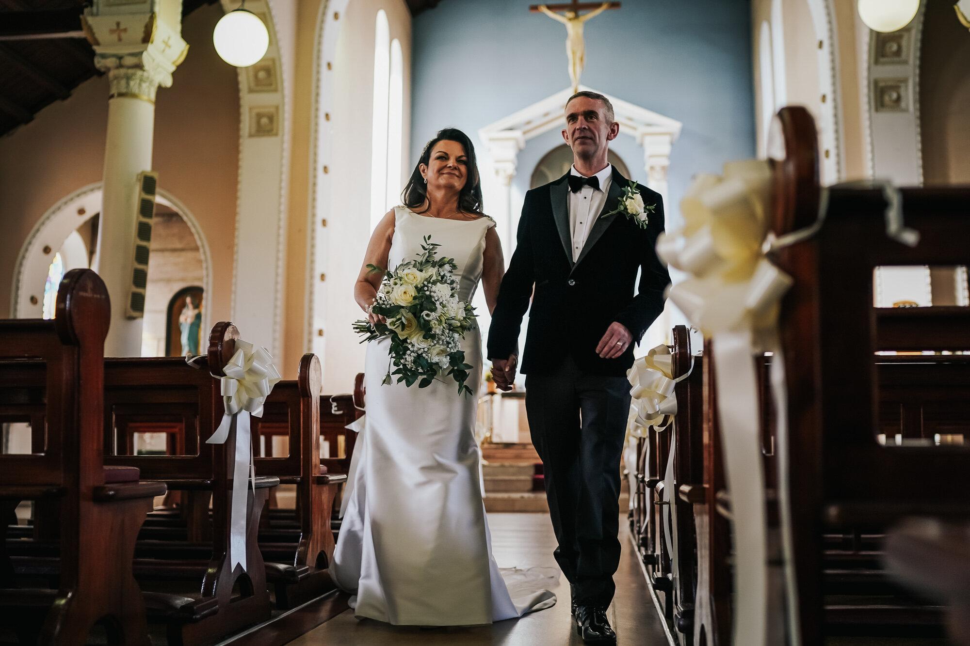 Clontarf Caste wedding photographer Wedding Photography dublin ireland wedding photographer (31 of 58).jpg