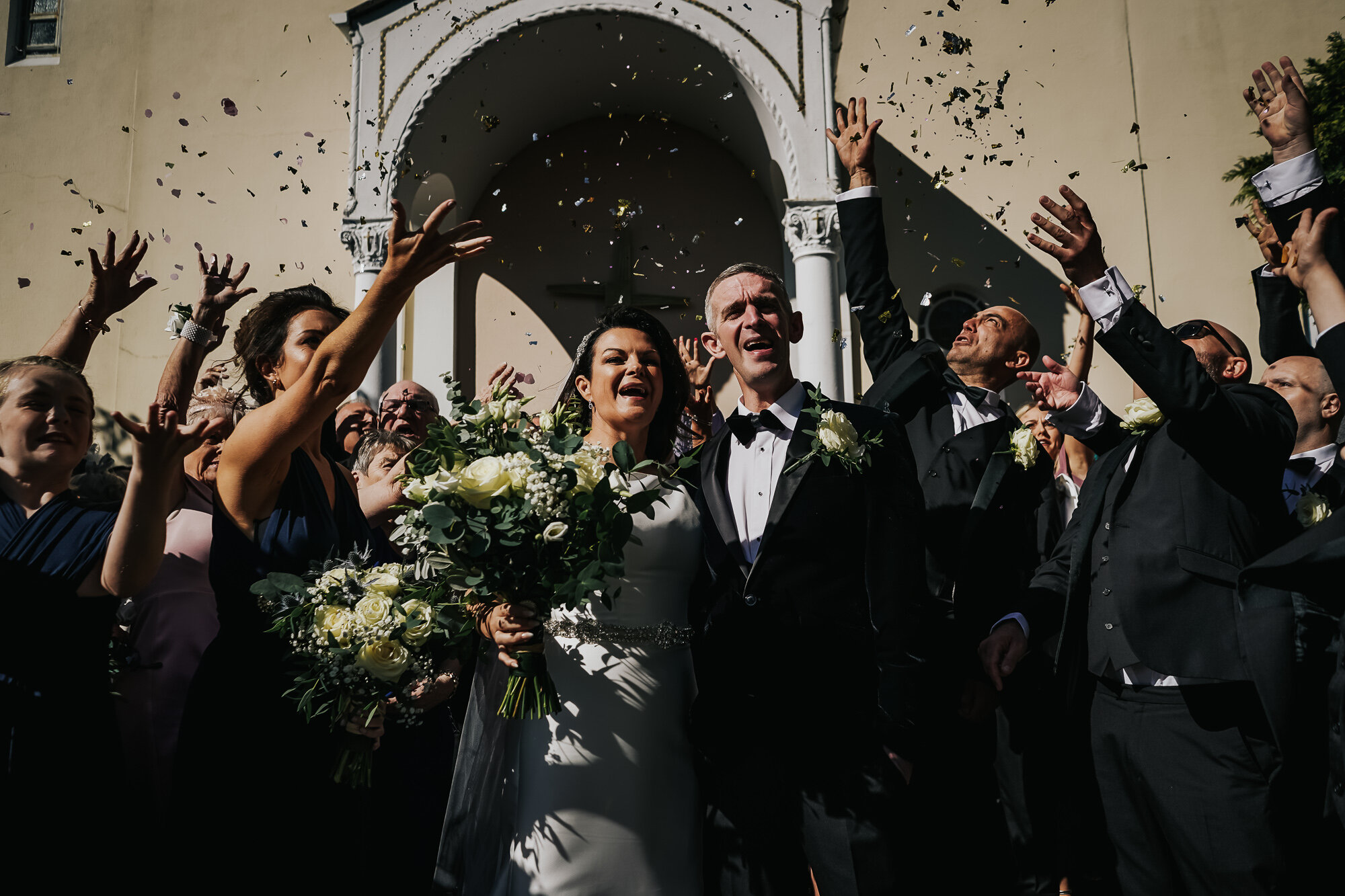 Clontarf Caste wedding photographer Wedding Photography dublin ireland wedding photographer (33 of 58).jpg