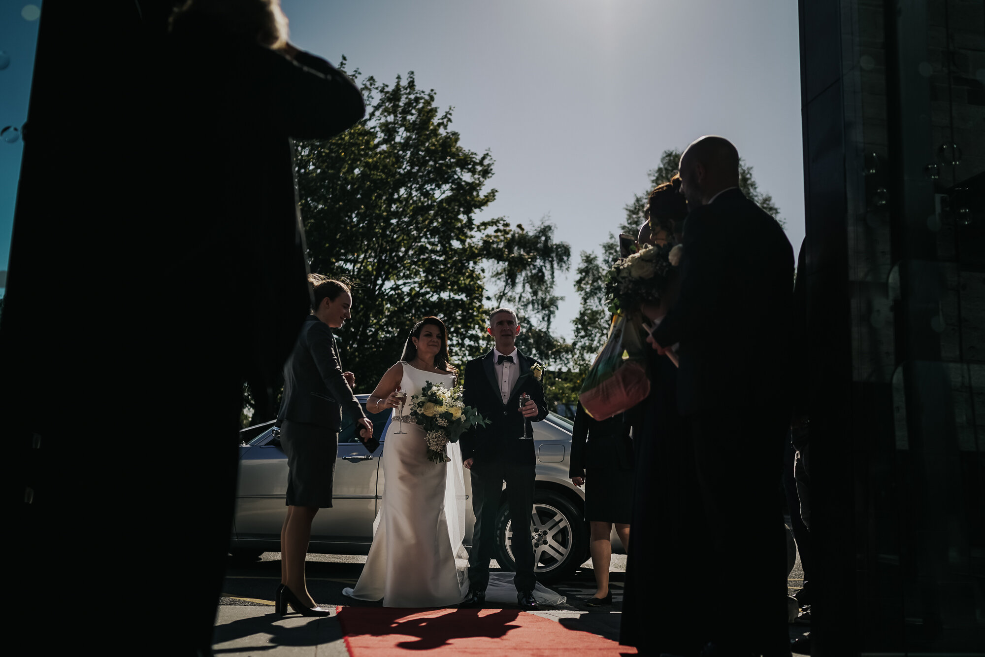 Clontarf Caste wedding photographer Wedding Photography dublin ireland wedding photographer (38 of 58).jpg