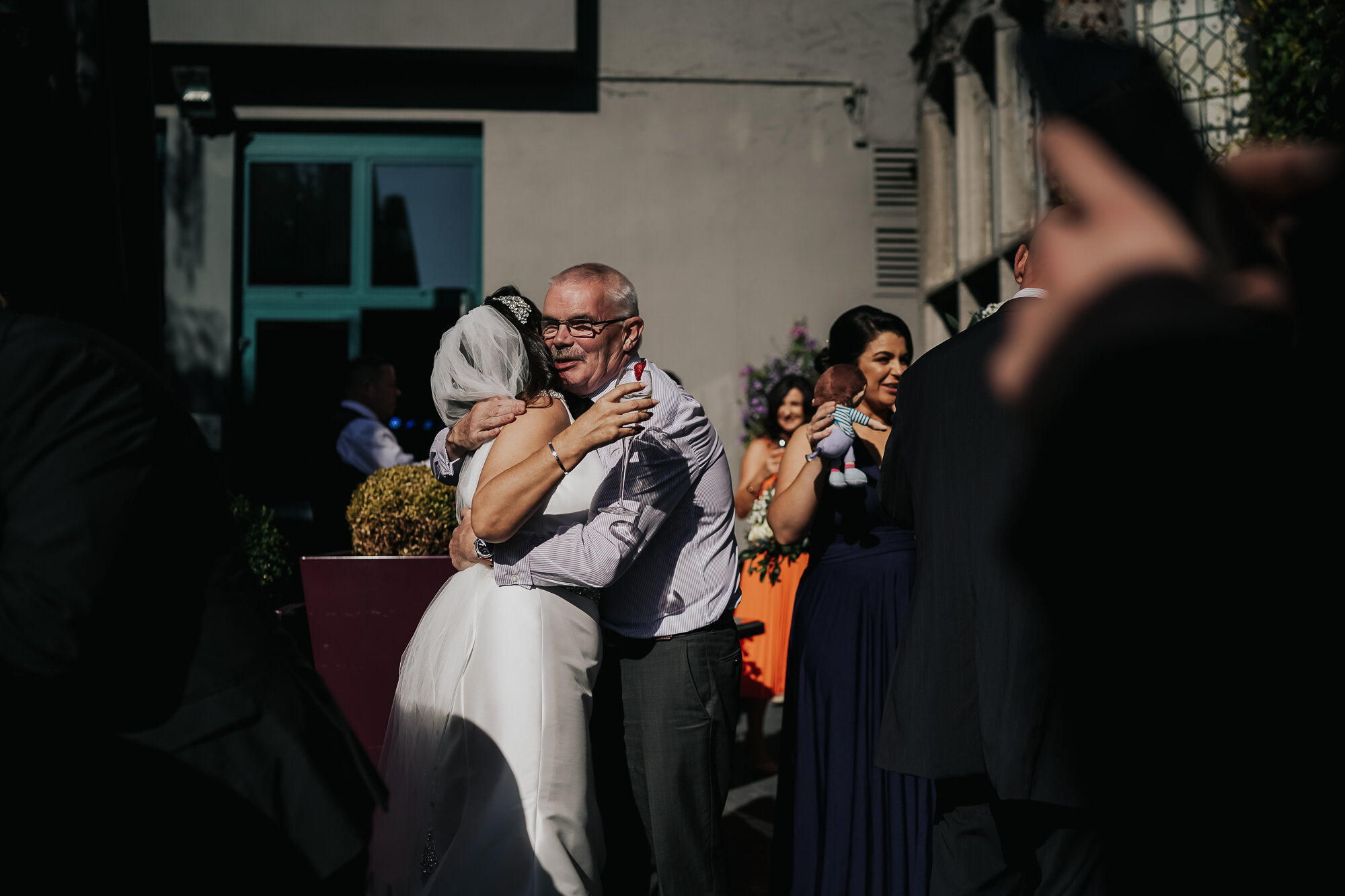 Clontarf Caste wedding photographer Wedding Photography dublin ireland wedding photographer (40 of 58).jpg