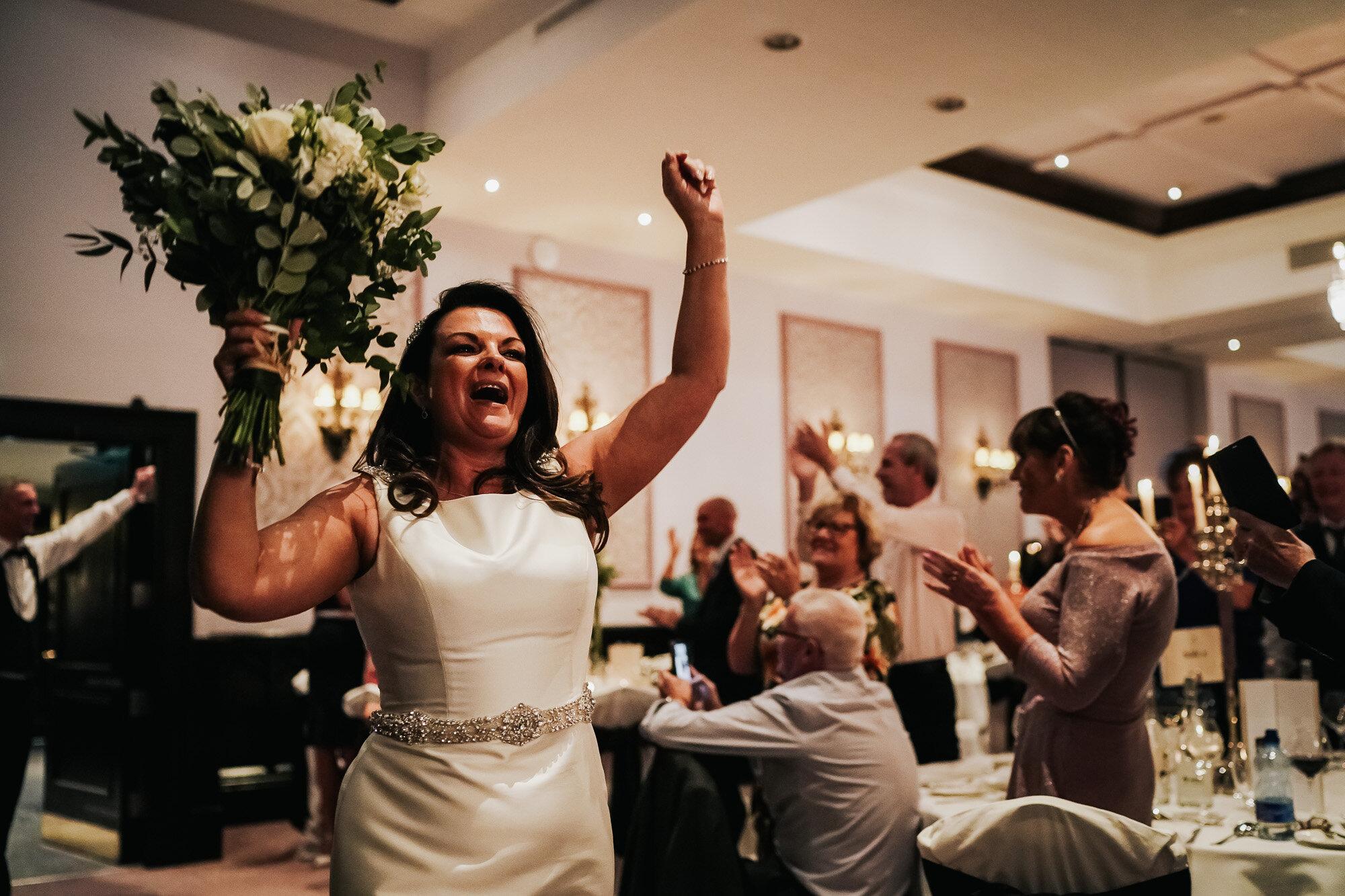 Clontarf Caste wedding photographer Wedding Photography dublin ireland wedding photographer (43 of 58).jpg