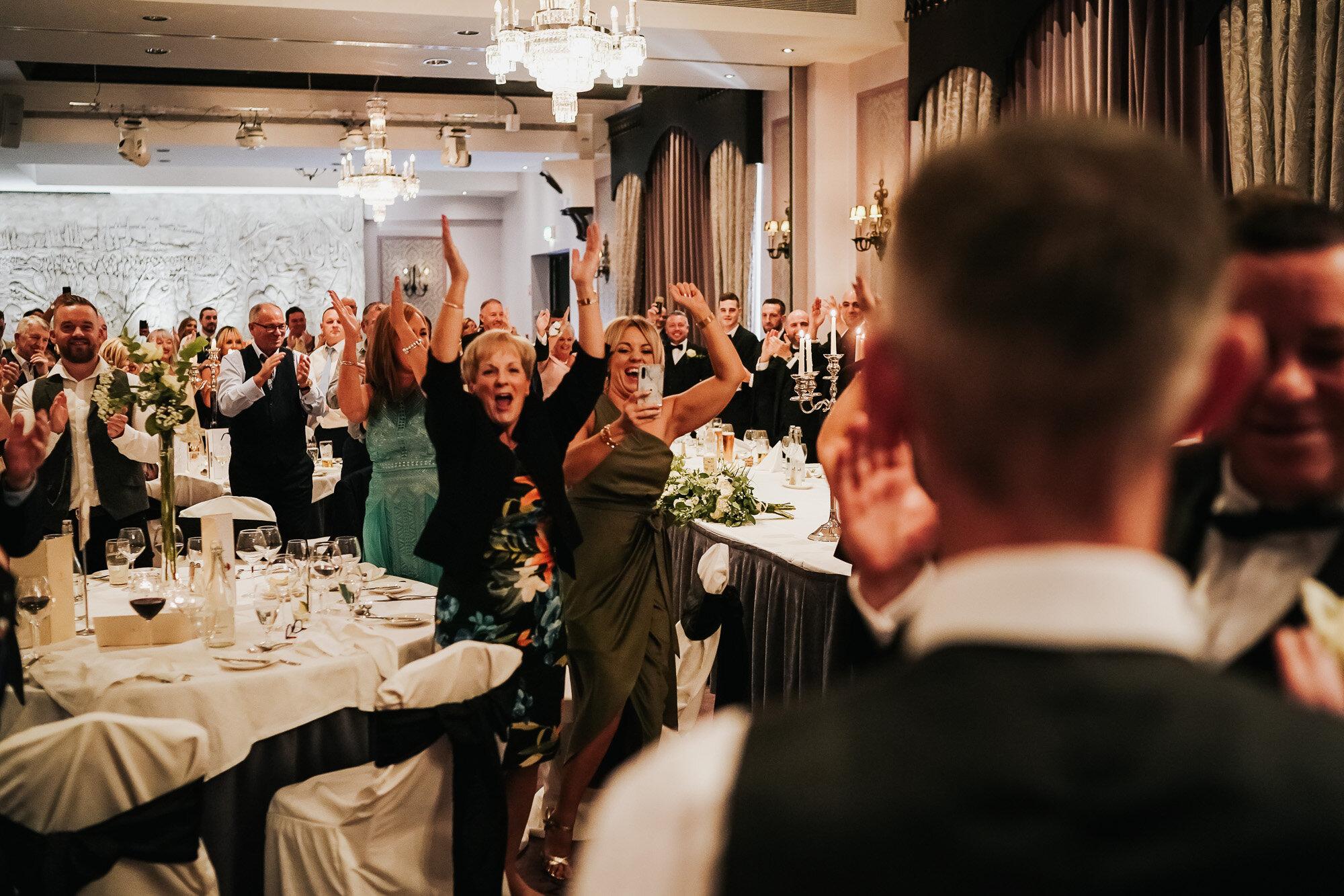 Clontarf Caste wedding photographer Wedding Photography dublin ireland wedding photographer (44 of 58).jpg