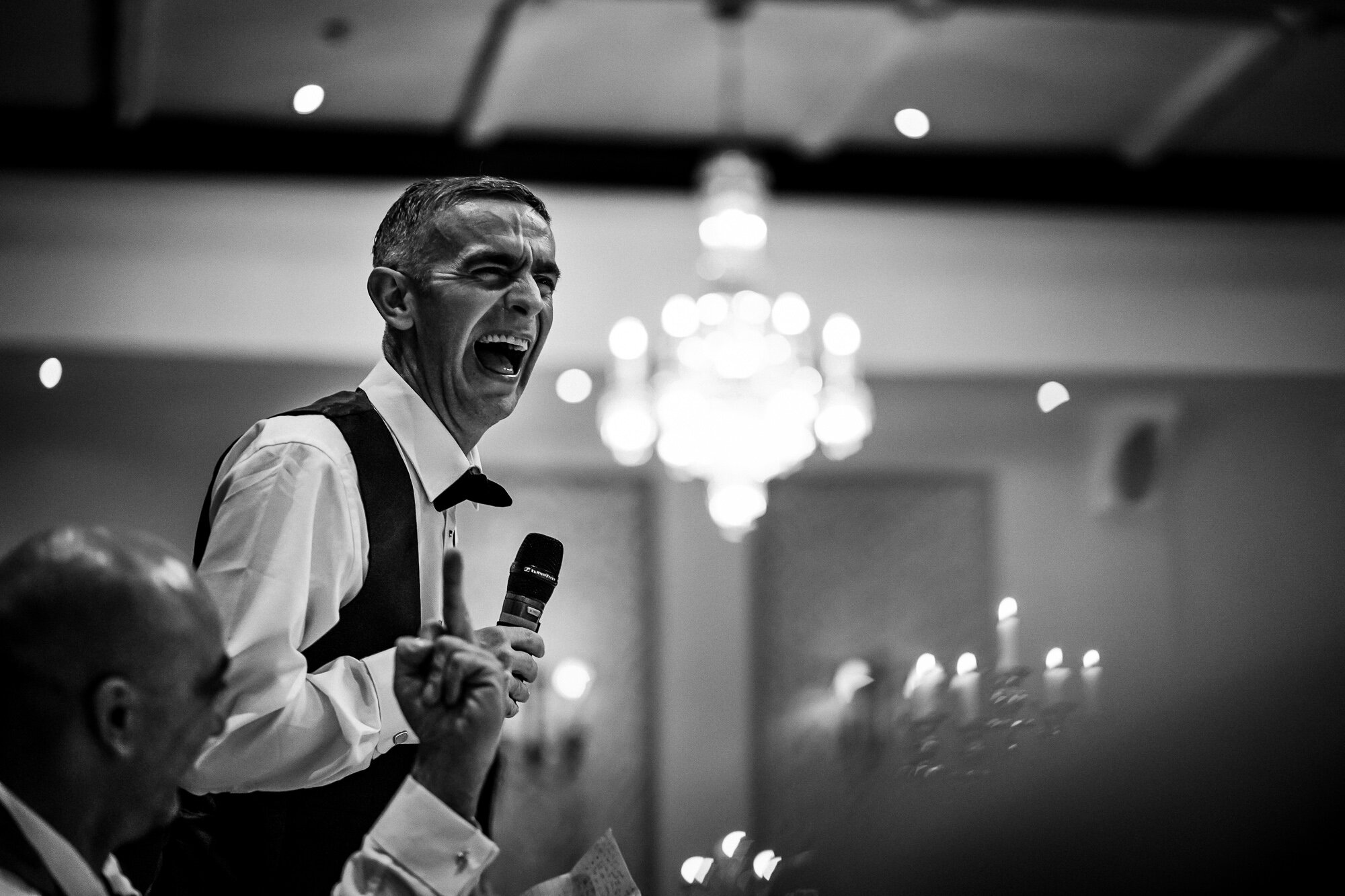 Clontarf Caste wedding photographer Wedding Photography dublin ireland wedding photographer (46 of 58).jpg