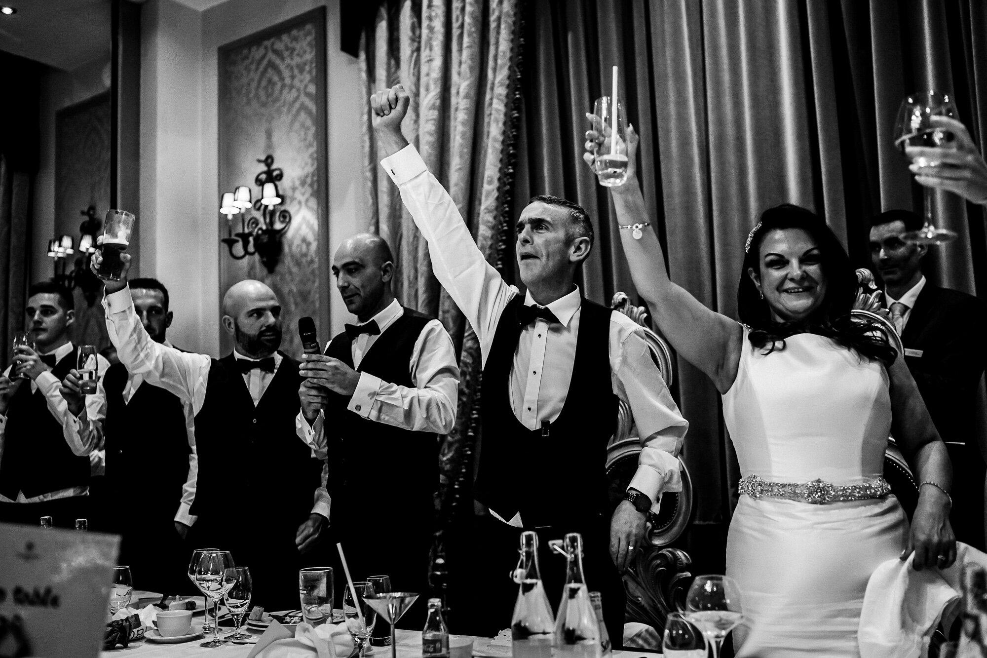 Clontarf Caste wedding photographer Wedding Photography dublin ireland wedding photographer (49 of 58).jpg