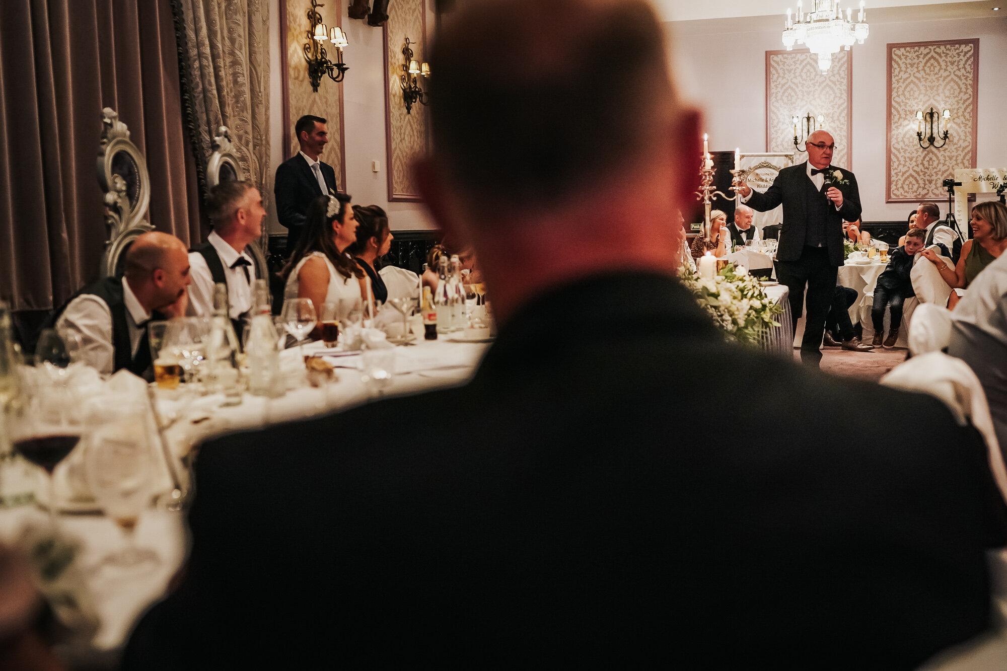 Clontarf Caste wedding photographer Wedding Photography dublin ireland wedding photographer (51 of 58).jpg