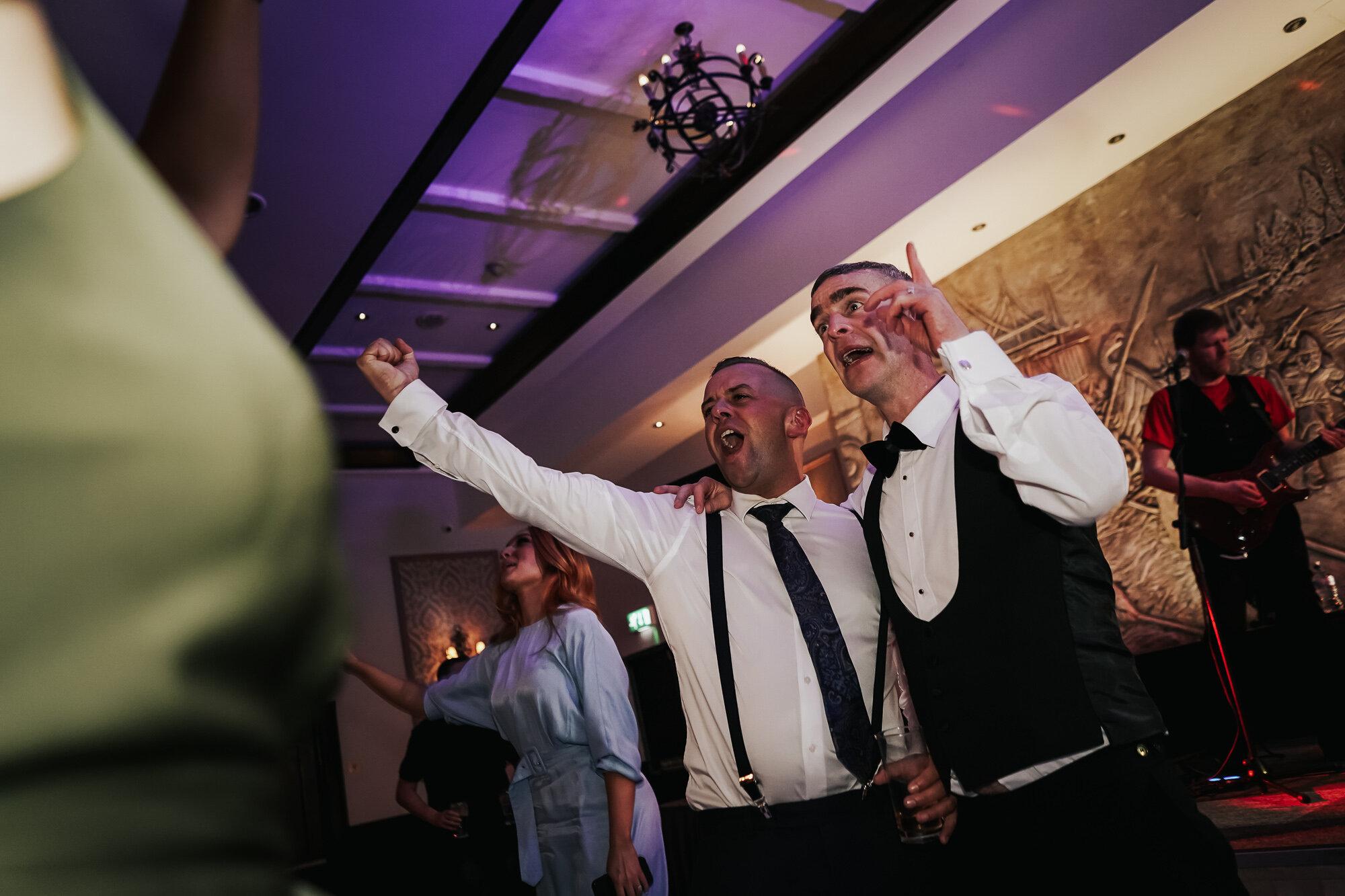 Clontarf Caste wedding photographer Wedding Photography dublin ireland wedding photographer (57 of 58).jpg