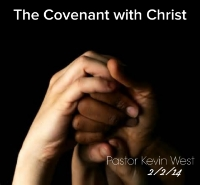 The Covenant with Christ.jpg