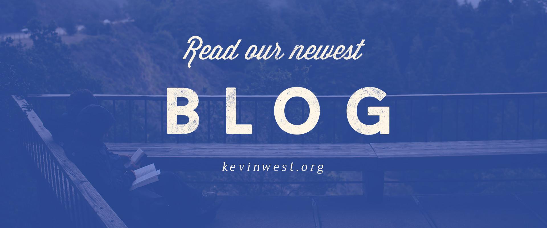 blog slider.jpg