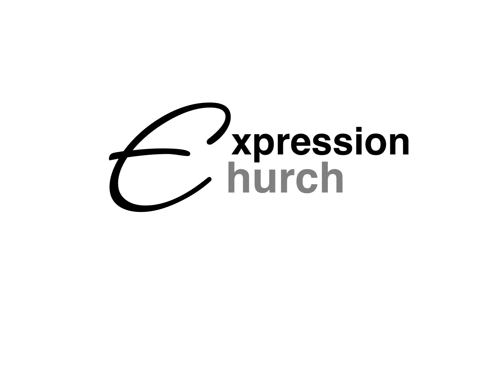 Expression Logo Transparent.png