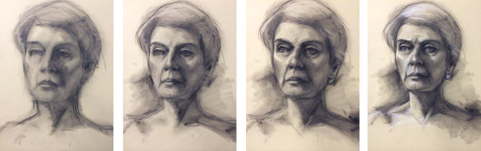 progression drawing.jpg
