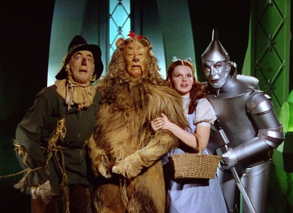 The Wizard of Oz web.jpg