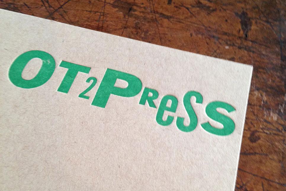 ot2press.jpg