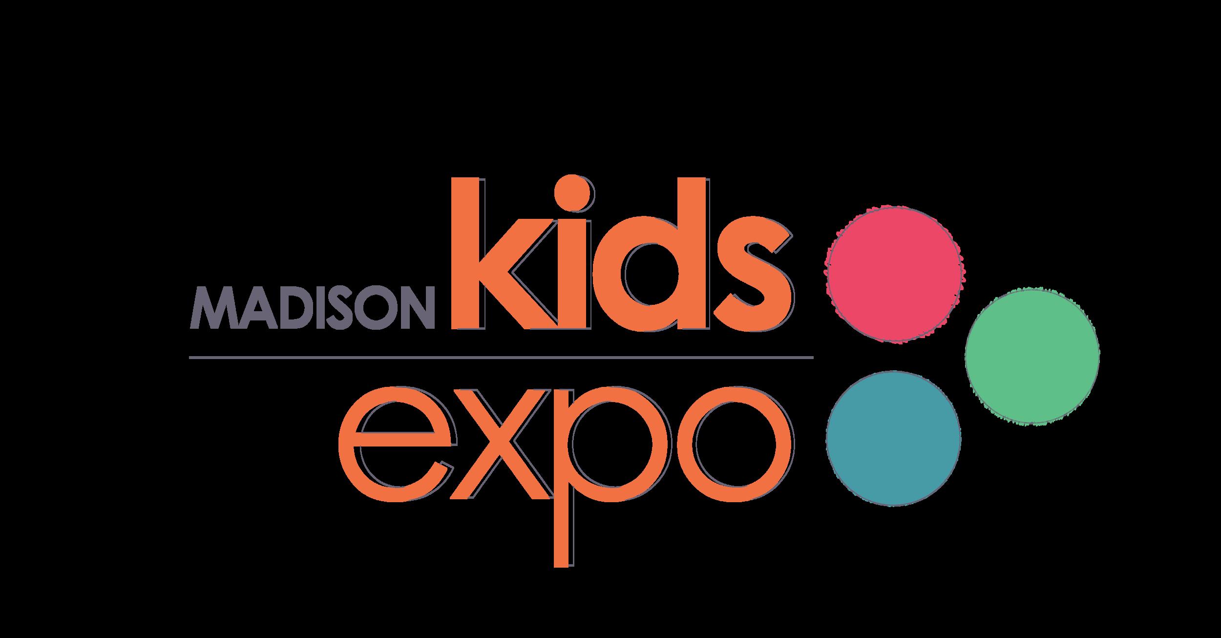 KidsExpo_Logo-01.png