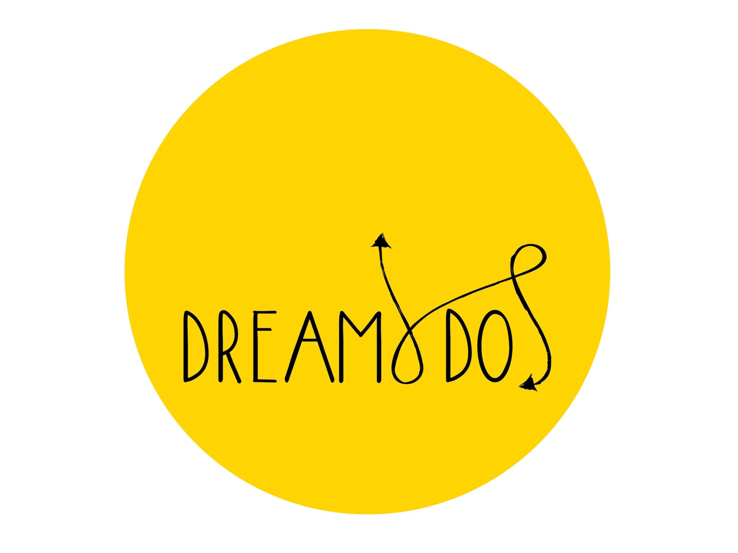 dreamdo.jpg