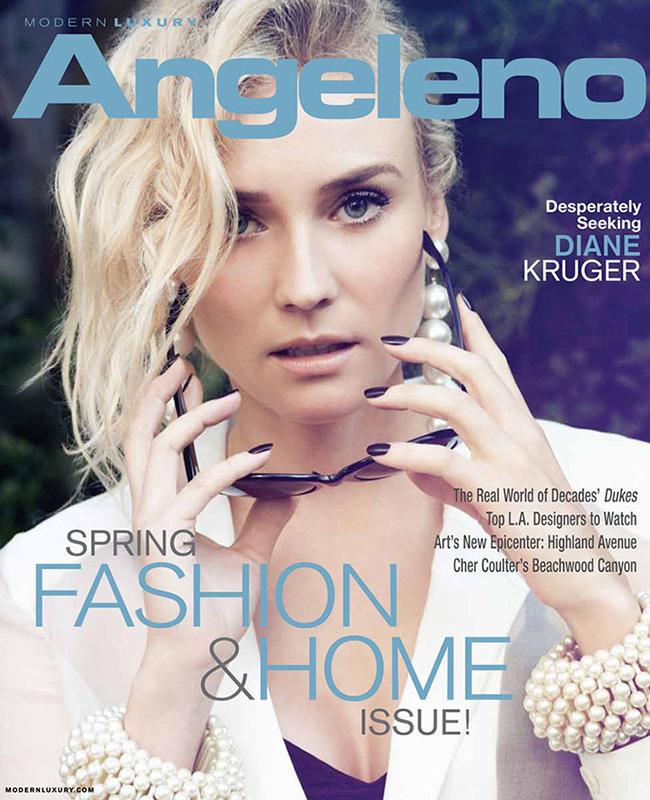 HawkAndCo_Press_AngelenoMagazine_Summer2013_COVER-650px.jpg
