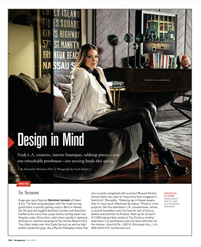 HawkAndCo_Press_AngelenoMagazine_Summer2013_p148-650px.jpg