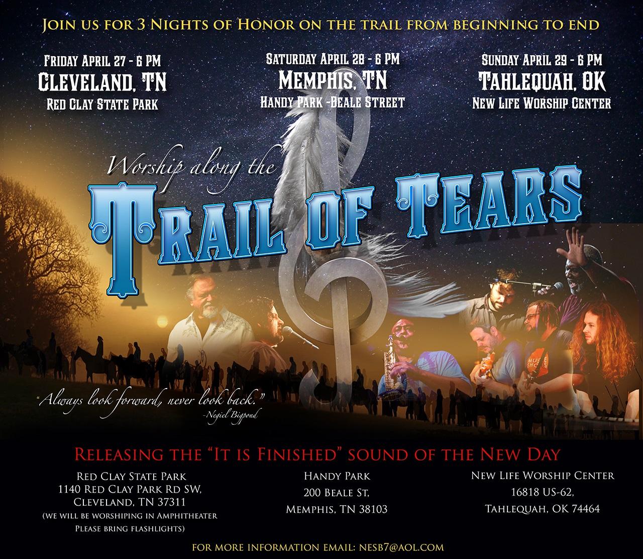 Trail of Tears 2018 web .jpg