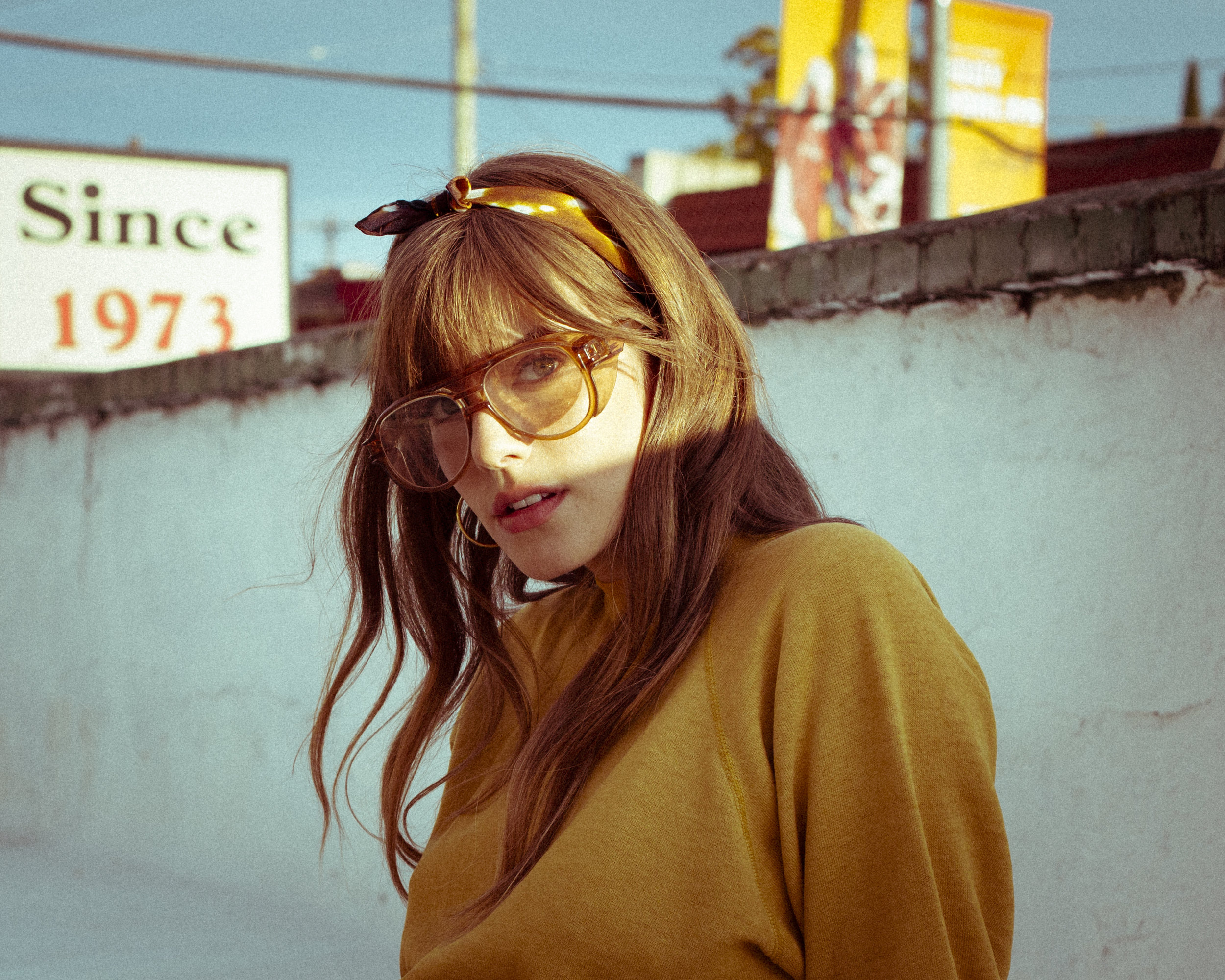 Emily Labowe-143.jpg
