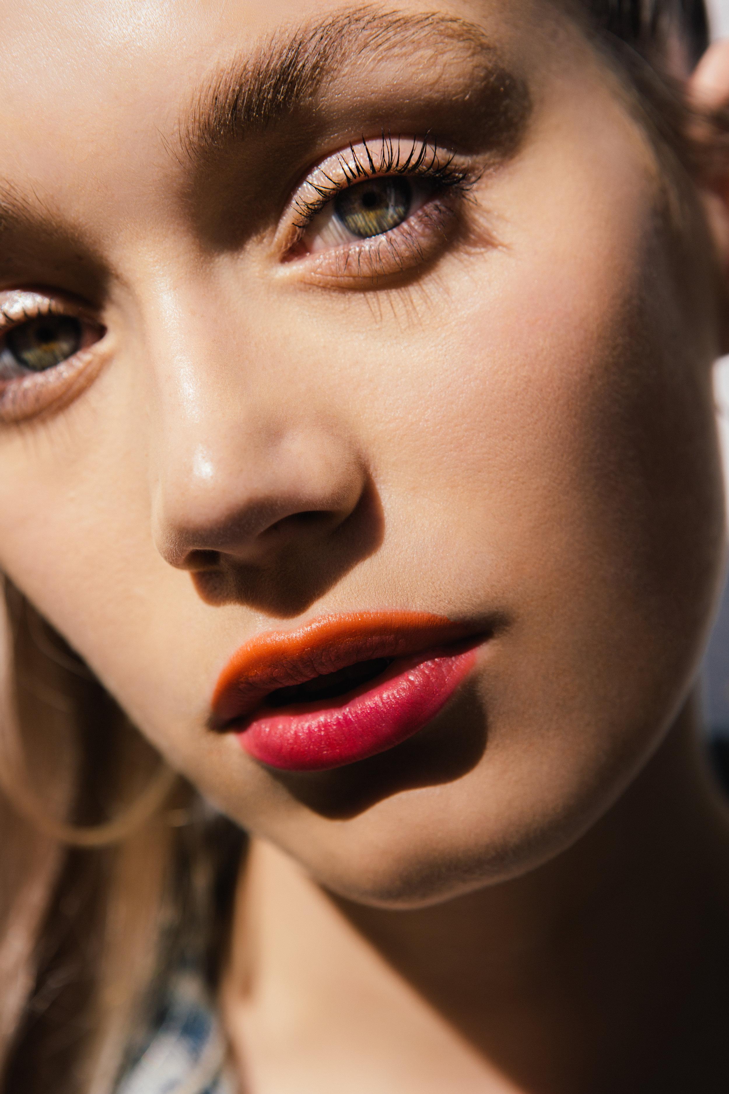 181103_Beauty_GraceGardiner-312_lip.jpg