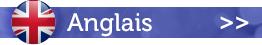 BCSidebarImagery-Englishlink.jpg