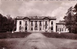 chateau_de_la_cessoie_1948.jpg