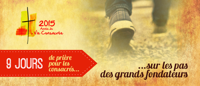 prier_pour_vie_consacree.jpg