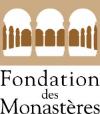 logo_fondation_des_monastères.jpg