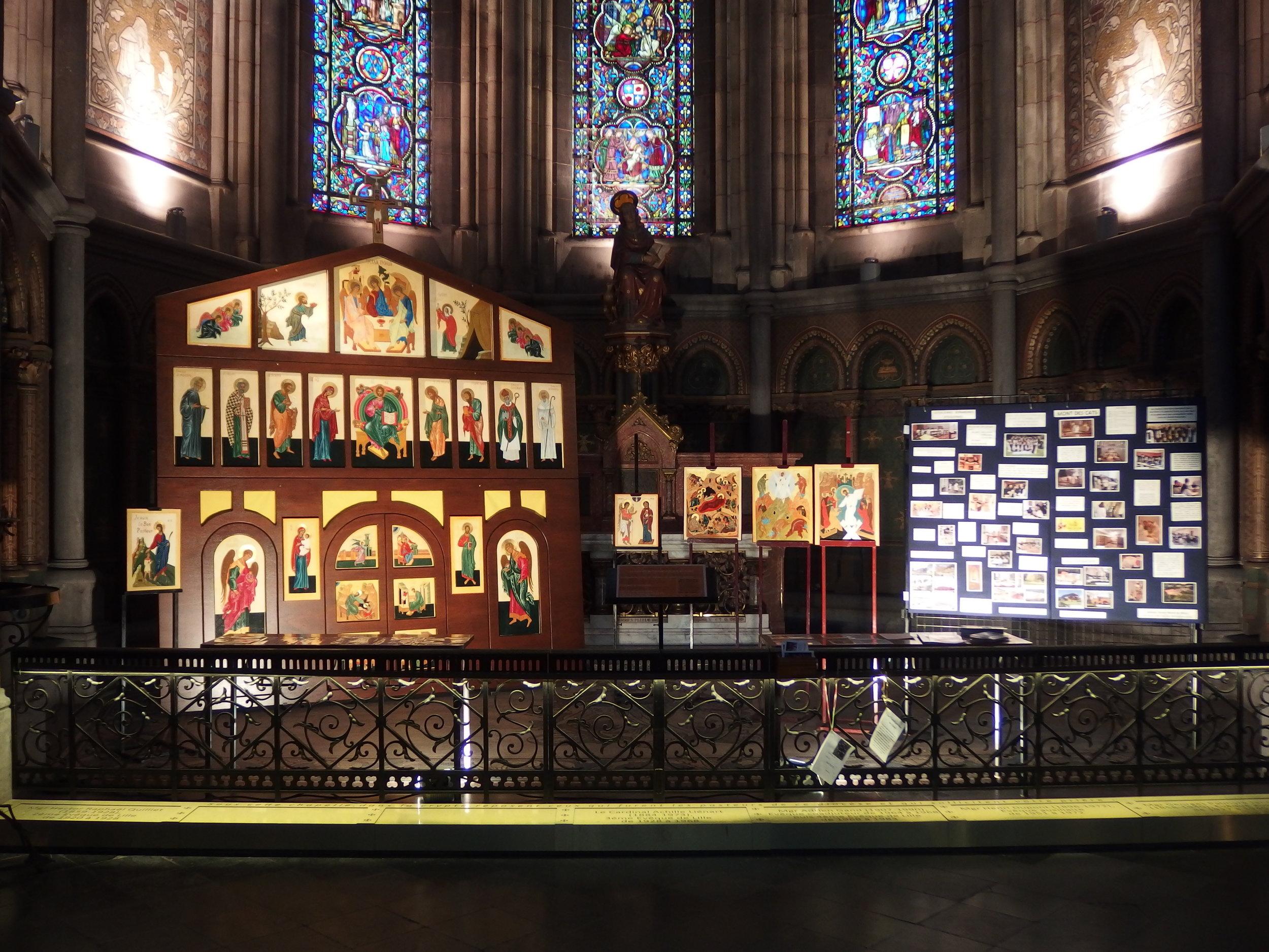 iconostase-cathedrale-jpg