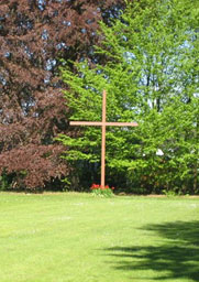 bernardines-croix.jpg