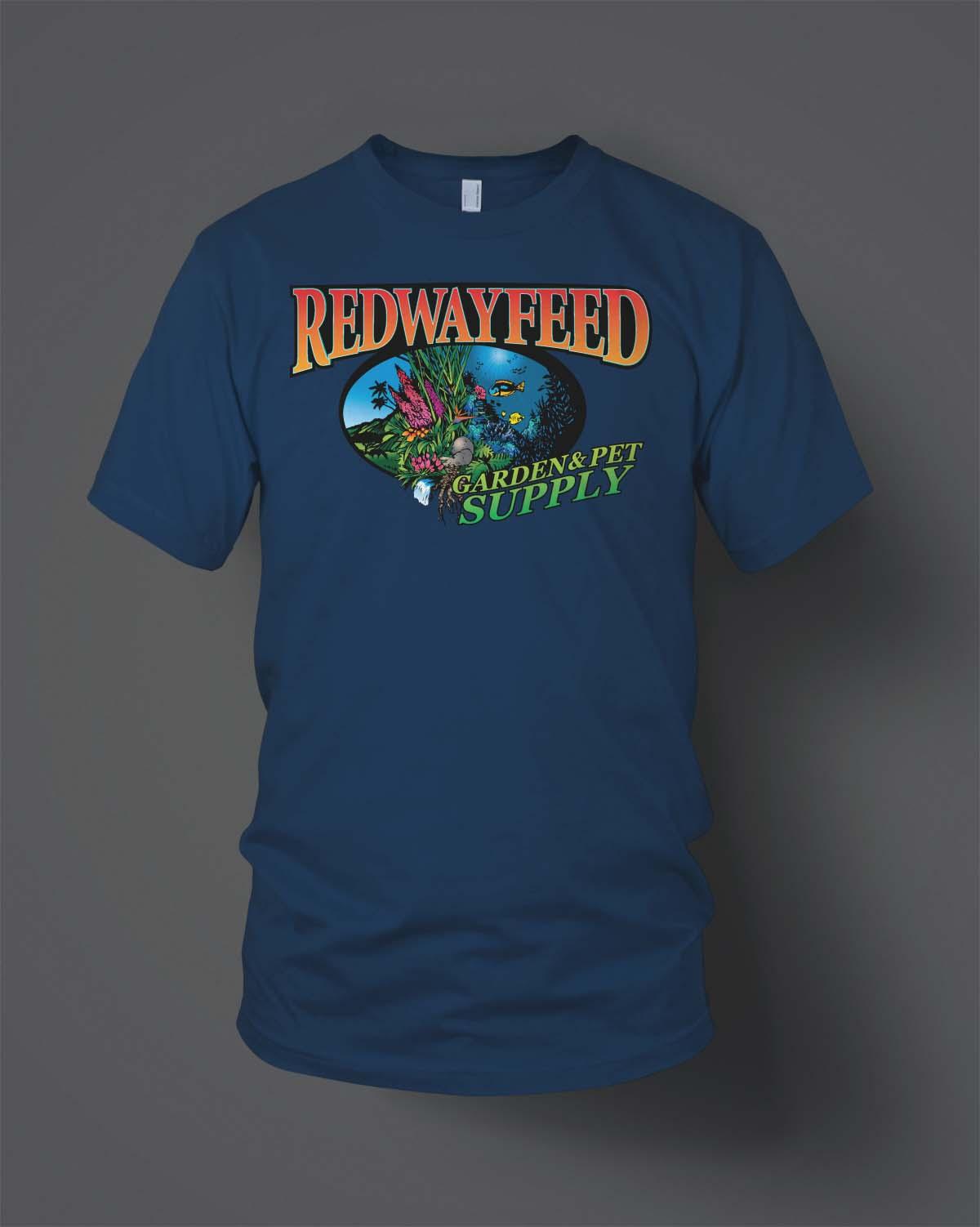 redway feed.jpg