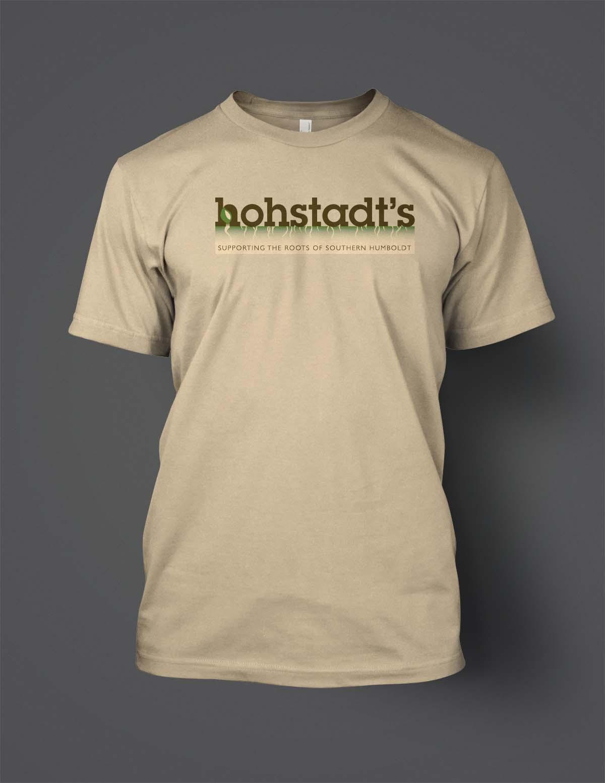 Hohstadt's.jpg